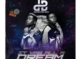 Distruction Boyz, Generator, mp3, download, datafilehost, fakaza, Gqom Beats, Gqom Songs, Gqom Music, Gqom Mix