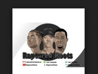Dj Chrispin, Mathombo (Raptured Roots Remix), Motlha, mp3, download, datafilehost, fakaza, Afro House 2018, Afro House Mix, Afro House Music, House Music