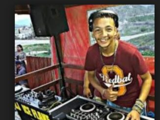 Dj Ice Flake, WeekendFix 10, mp3, download, datafilehost, fakaza, Afro House 2018, Afro House Mix, Afro House Music, House Music