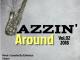 Dj Malebza, Jazzyin'Around Vol.02 2018, Jazz, mp3, download, datafilehost, fakaza, Deep House Mix, Deep House, Deep House Music, House Music, DJ PODCASTS, DJ MIX