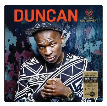 Duncan, Street Government, download ,zip, zippyshare, fakaza, EP, datafilehost, album, Hiphop, Hip hop music, Hip Hop Songs, Hip Hop Mix, Hip Hop, Rap, Rap Music