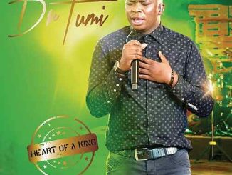 Dr Tumi, Heart of a King (Live At Pont De Val), Heart of a King, download ,zip, zippyshare, fakaza, EP, datafilehost, album, Gospel Songs, Gospel, Gospel Music, Christian Music, Christian Songs