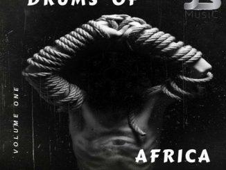 El Bruxo, Drums Of Africa, download ,zip, zippyshare, fakaza, EP, datafilehost, album, Afro House 2018, Afro House Mix, Afro House Music, House Music
