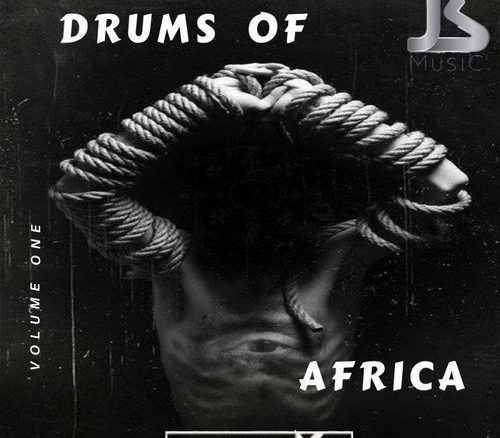 El Bruxo, Drums Of Africa, download ,zip, zippyshare, fakaza, EP, datafilehost, album, Afro House 2018, Afro House Mix, Afro House Music, House Music