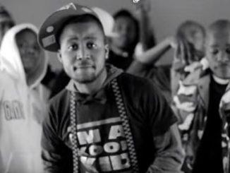 HHP, Wamo Tseba Mtho, Cassper Nyovest, Thasman, mp3, download, datafilehost, fakaza, Hiphop, Hip hop music, Hip Hop Songs, Hip Hop Mix, Hip Hop, Rap, Rap Music