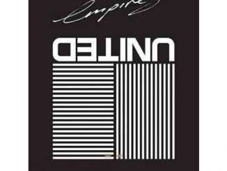 Download Hillsong United Songs, Albums & Mixtapes On Zamusic