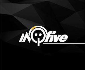 InQfive, Modified (Tech Mix), mp3, download, datafilehost, fakaza, Afro House 2018, Afro House Mix, Afro House Music, House Music