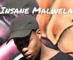 Insane Malwela, Drum Conflict (Original Mix), mp3, download, datafilehost, fakaza, Afro House 2018, Afro House Mix, Afro House Music, House Music