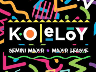 K.O, Eloy, Gemini Major, Major League Djz, mp3, download, datafilehost, fakaza, Hiphop, Hip hop music, Hip Hop Songs, Hip Hop Mix, Hip Hop, Rap, Rap Music
