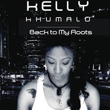 Kelly Khumalo, Back To My Roots, download ,zip, zippyshare, fakaza, EP, datafilehost, album, Kwaito Songs, Kwaito, Kwaito Mix, Kwaito Music