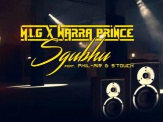 Download Sgubhu Songs, Albums & Mixtapes On Zamusic