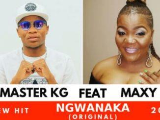 master kg songs list download