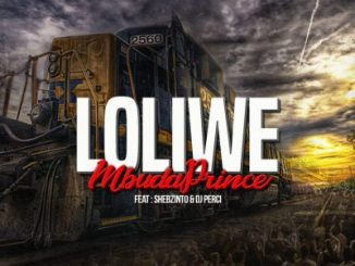 MbuDaPrince, Loliwe, Shebzinto, DJ Perci, mp3, download, datafilehost, fakaza, Gqom Beats, Gqom Songs, Gqom Music, Gqom Mix