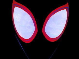 "Post Malone, Swae Lee, ""Sunflower"" , Spider-Man, Into the Spider-Verse, mp3, download, datafilehost, fakaza, Hiphop, Hip hop music, Hip Hop Songs, Hip Hop Mix, Hip Hop, Rap, Rap Music"