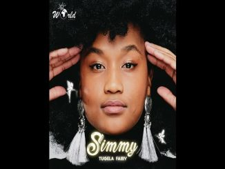 "Simmy, ""Umahlalela"", mp3, download, datafilehost, fakaza, Afro House 2018, Afro House Mix, Afro House Music, House Music"
