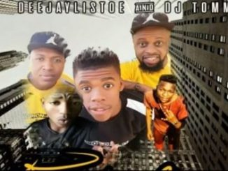 Skopion Cpt, Bhoza, Deejay Listoe, Dj Tommy, Kuzoba Lit, mp3, download, datafilehost, fakaza, Gqom Beats, Gqom Songs, Gqom Music, Gqom Mix