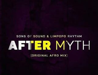 Sons Of Sound, Limpopo Rhythm, After Myth (Original Afro Mix), mp3, download, datafilehost, fakaza, Afro House 2018, Afro House Mix, Afro House Music, House Music