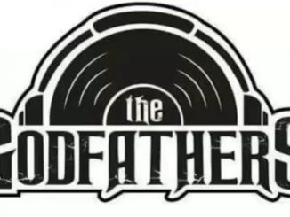 The Godfathers Of Deep House SA, 1st Commandment, 1st Commandment, download ,zip, zippyshare, fakaza, EP, datafilehost, album, mp3, download, datafilehost, fakaza, Deep House Mix, Deep House, Deep House Music, House Music