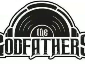 The Godfathers Of Deep House SA, 2nd Commandment (Disk 1), 2nd Commandment, download ,zip, zippyshare, fakaza, EP, datafilehost, album, mp3, download, datafilehost, fakaza, Deep House Mix, Deep House, Deep House Music, House Music