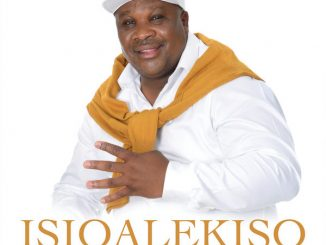 Thokozani Langa, Isiqalekiso, download ,zip, zippyshare, fakaza, EP, datafilehost, album, Maskandi Songs, Maskandi, Maskandi Mix, Maskandi Music, Maskandi Classics