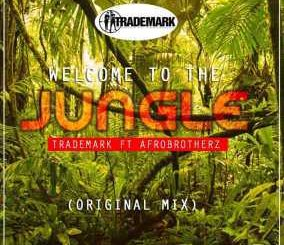 TradeMark, Welcome To The Jungle (Original Mix), Afro Brotherz, mp3, download, datafilehost, fakaza, Afro House 2018, Afro House Mix, Afro House Music, House Music