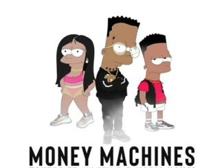 Tshego, Money Machines, Nasty C, Nadia Nakai, Snippet, mp3, download, datafilehost, fakaza, Hiphop, Hip hop music, Hip Hop Songs, Hip Hop Mix, Hip Hop, Rap, Rap Music