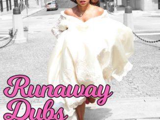 Various Artistes, Runaway Dubs Vol.2, download ,zip, zippyshare, fakaza, EP, datafilehost, album, Afro House 2018, Afro House Mix, Afro House Music, House Music