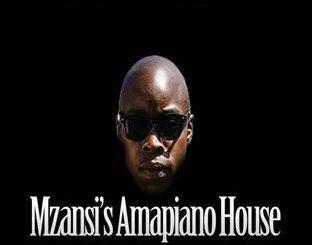 Various Artists, Mzansi's Amapiano House, download ,zip, zippyshare, fakaza, EP, datafilehost, album, Afro House 2018, Afro House Mix, Afro House Music, House Music