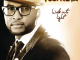 Vusi Nova, Walk Into Light, download ,zip, zippyshare, fakaza, EP, datafilehost, album, Kwaito Songs, Kwaito, Kwaito Mix, Kwaito Music, Kwaito Classics