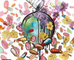 Future, Juice Wrld, Wrld On Drugs, download ,zip, zippyshare, fakaza, EP, datafilehost, album, Hiphop, Hip hop music, Hip Hop Songs, Hip Hop Mix, Hip Hop, Rap, Rap Music