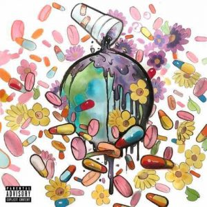 Future, Juice Wrld, Wrld On Drugs, download ,zip, zippyshare, fakaza, EP, datafilehost, album, Hiphop, Hip hop music, Hip Hop Songs, Hip Hop Mix, Hip Hop, Rap, Rap Music