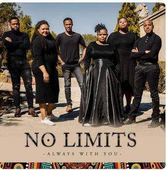 DOWNLOAD No Limits – A Better Day – ZAMUSIC