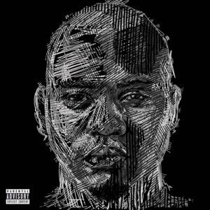 Reason, Azania, download ,zip, zippyshare, fakaza, EP, datafilehost, album, Hiphop, Hip hop music, Hip Hop Songs, Hip Hop Mix, Hip Hop, Rap, Rap Music