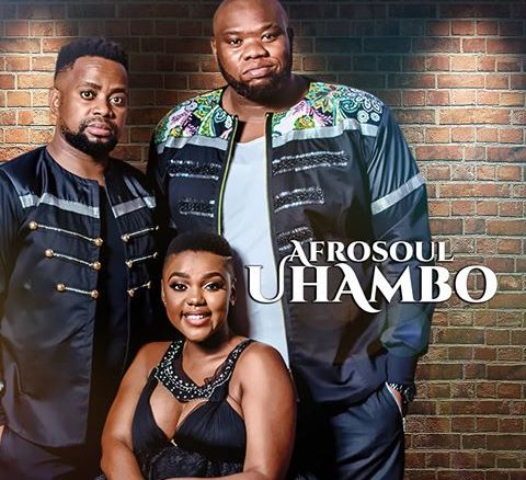 Afrosoul, Uhambo, download ,zip, zippyshare, fakaza, EP, datafilehost, album, Soulful House Mix, Soulful House, Soulful House Music, House Music, Afro-Pop