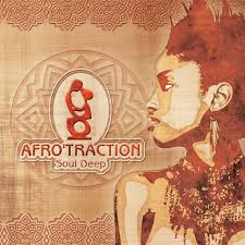 Afrotraction, Soul Deep, download ,zip, zippyshare, fakaza, EP, datafilehost, album, Jazz Songs, Jazz, Jazz Mix, Jazz Music, Jazz Classics