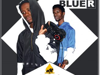Airic, Dark or Blue, Manqonqo, Sbopho, Tie Tie boys, mp3, download, datafilehost, fakaza, Afro House 2018, Afro House Mix, Afro House Music, House Music