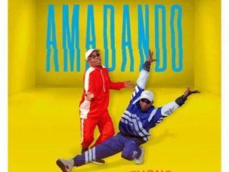 Amadando, Nkwari Enkulu, DJ Tira, mp3, download, datafilehost, fakaza, Gqom Beats, Gqom Songs, Gqom Music, Gqom Mix