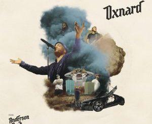 Anderson .Paak, Oxnard, download ,zip, zippyshare, fakaza, EP, datafilehost, album, Hiphop, Hip hop music, Hip Hop Songs, Hip Hop Mix, Hip Hop, Rap, Rap Music