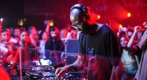 Black Coffee, Mixing DJ Sessions (17-11-2018), mp3, download, datafilehost, fakaza, Afro House, Afro House 2018, Afro House Mix, Afro House Music, House Music