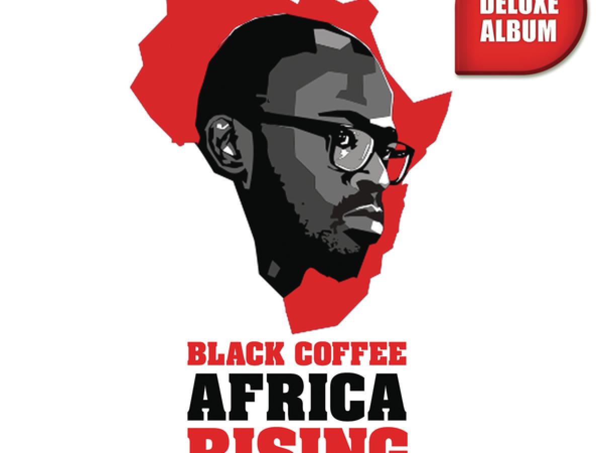 black coffee afraid of the dark free download