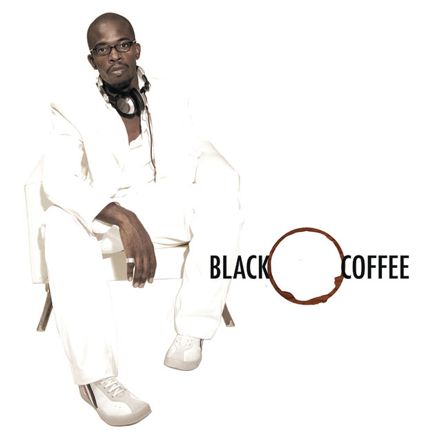 Latest Black Coffee Songs and Videos 2019 Downloads ...