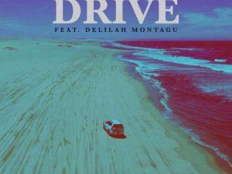 Black Coffee, David Guetta, Drive, Delilah Montagu, Drive Remixes, download ,zip, zippyshare, fakaza, EP, datafilehost, album, Afro House, Afro House 2018, Afro House Mix, Afro House Music, House Music