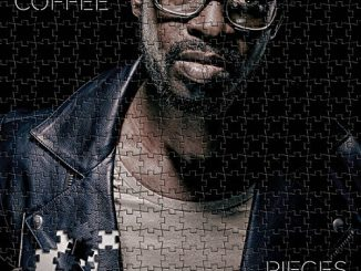 Black Coffee, Pieces of Me (Platinum Mixed Edition), Pieces of Me, download ,zip, zippyshare, fakaza, EP, datafilehost, album, Afro House, Afro House 2018, Afro House Mix, Afro House Music, House Music