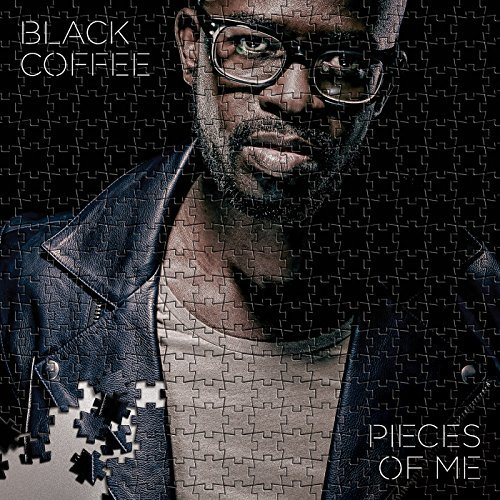 Black Coffee, Pieces of Me (Platinum Mixed Edition), Pieces of Me, download ,zip, zippyshare, fakaza, EP, datafilehost, album, Afro House, Afro House 2018, Afro House Mix, Afro House Music, House Music