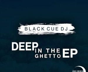 Black Cue DJ, Found Love (Original Mix), mp3, download, datafilehost, fakaza, Deep House Mix, Deep House, Deep House Music, House Music