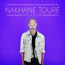 Nakhane, Brave Confusion (Deluxe Edition), Brave Confusion, download ,zip, zippyshare, fakaza, EP, datafilehost, album, Indie Rock, House Music, Afro House Music, Afro House