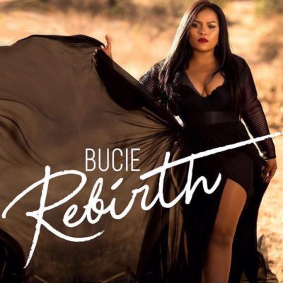 Bucie, Rebirth, download ,zip, zippyshare, fakaza, EP, datafilehost, album, Afro House 2018, Afro House Mix, Afro House Music, House Music