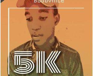 Buddynice, 5K Appretiation Mix (Redemial Sounds), mp3, download, datafilehost, fakaza, Deep House Mix, Deep House, Deep House Music, Deep Tech, Afro Deep Tech, House Music