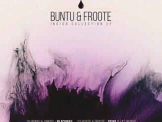 Buntu & Froote, Usiko, Drega, Buntu, Froote, mp3, download, datafilehost, fakaza, Afro House 2018, Afro House Mix, Afro House Music, House Music