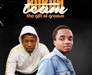 BurnaTeam, The Gift of Groove, mp3, download, datafilehost, fakaza, Gqom Beats, Gqom Songs, Gqom Music, Gqom Mix